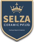 Image result for selza logo